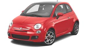 2012 Fiat 500 Google image from http://www.auto123.com/media/videos/specs/2012/fiat/en/Fiat-500-2012.jpg