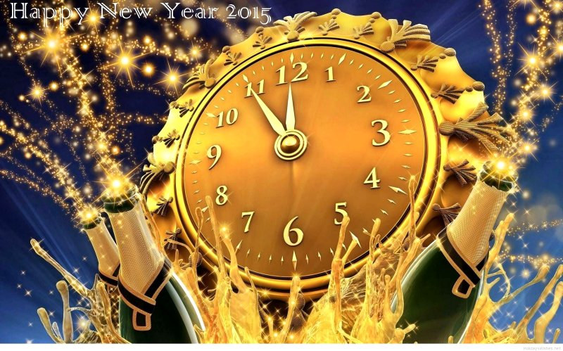 2015 Happy New Year Clock Google image from http://holidayswishes.net/wp-content/uploads/2014/05/Happy-New-Year-Clock-images.jpg
