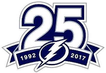 25th Anniversary Google image from https://www.nhl.com/lightning/video/25th-anniversary-launch-video/c-52292203