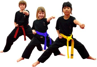 3 Karate Kids Google image from http://odessamartialarts.com/wp-content/uploads/2010/08/martial_arts_kids.gif
