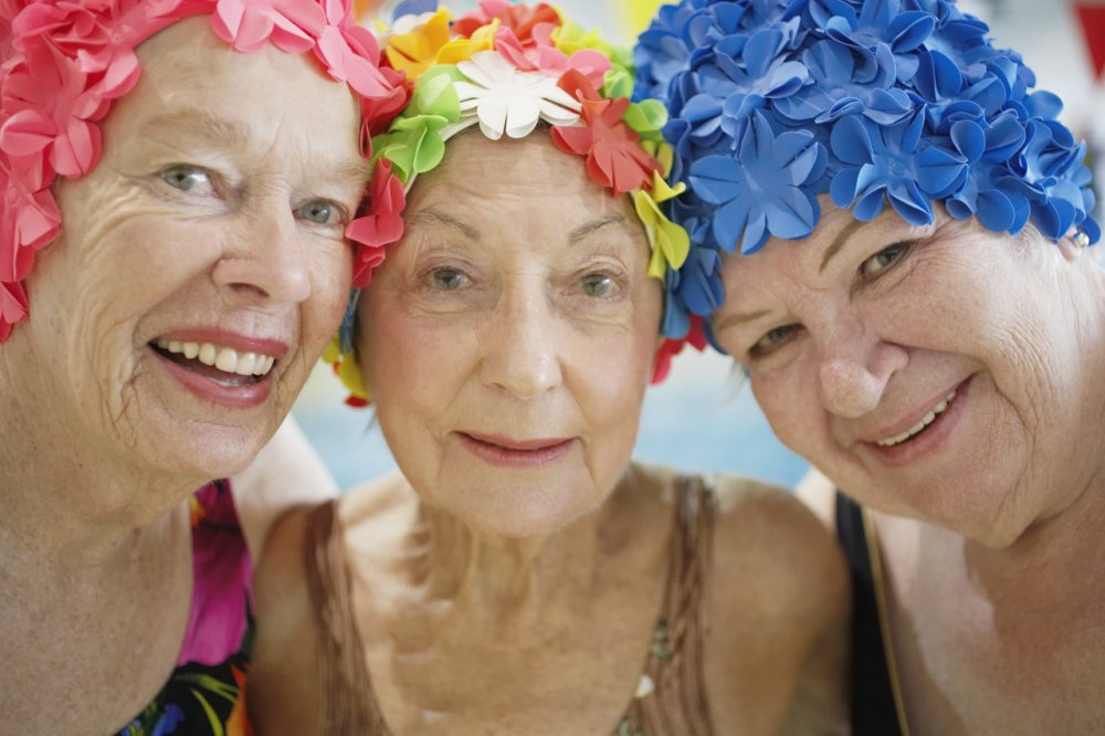 Three Healthy Senior Ladies Google image from http://www.co.marin.ca.us/depts/lb/main/newsletter/images/seniors.jpg