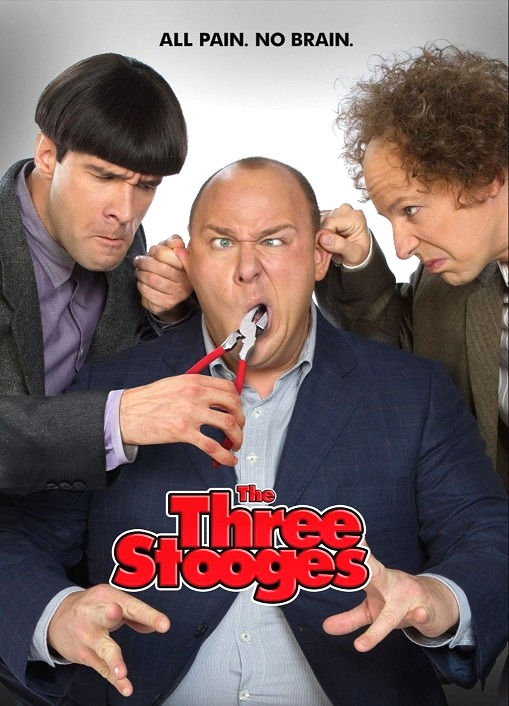 The Three Stooges Google image from http://www.impawards.com/2012/posters/three_stooges_ver3.jpg