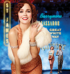 42nd Street Google image from http://www.stratfordfestival.ca/assets/0/71/107/131/1101/1103/17d4363b-670b-4a8f-a58e-84efe7bd4b13.jpg