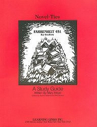 an analysis of the censorship in fahrenheit 451 a novel by ray bradbury When a young californian named ray bradbury published a novel with the odd title of fahrenheit 451 fahrenheit 451 ray bradbury: censorship might.