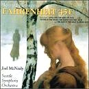 Fahrenheit 451 by Joel McNeely & the Seattle Symphony Orchestra (Audio CD) (Listen to samples)