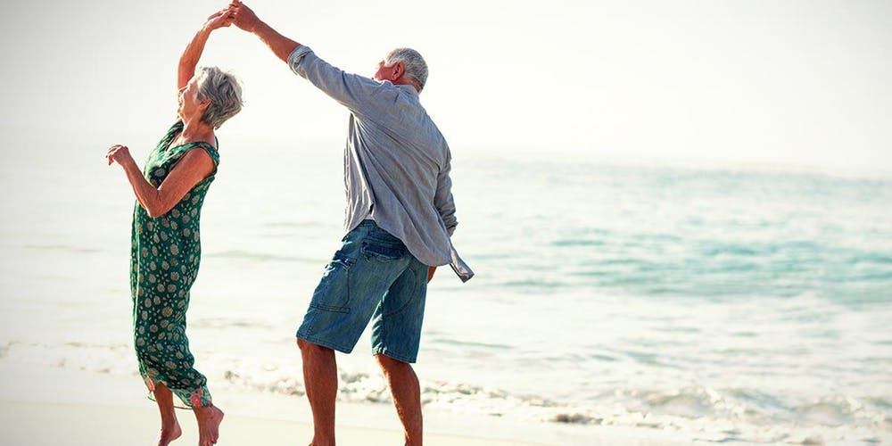 5 Secrets to Retire Happy Google image from https://www.eventbrite.com/e/5-secrets-to-retire-happy-tickets-62375443631