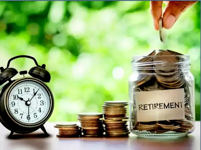 Best_Ways_To_Invest_Money_After_Retirement_x70nai.webp Google image from http://finance-and-debt.strikingly.com/blog/best-ways-to-invest-money-after-retirement