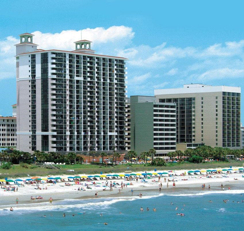 Myrtle Beeach Google image from http://www.maxima.net/tours/myrtle-beach-golf-options/
