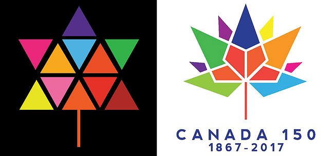Canada 150 logo Google image from http://storage.torontosun.com/v1/dynamic_resize/sws_path/suns-prod-images/1297693748489_ORIGINAL.jpg?quality=80&size=650x