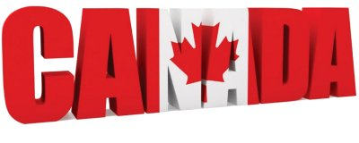 Canada Day at Living Arts Centre Google image from http://www.livingartscentre.ca/courses-and-events/canada-day-2015