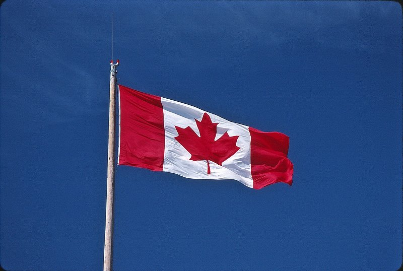 Canada Flag Google image from http://www.socialprovisions.com/images/Canada-Pension-Plan-bg.jpg
