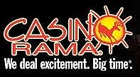 Casino Rama Google image from http://www.just4kickssoccer.com/leagues/8457/graphics/CasinoRama.jpg