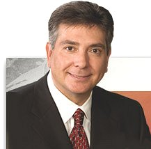 MPP Charles Sousa image from http://www.charlessousa.ca/bio.aspx?id=biography