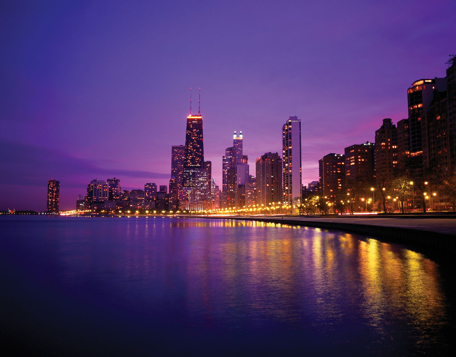 Chicago Skyline at Dusk Google image from http://media-2.web.britannica.com/eb-media/59/94459-050-DBA42467.jpg