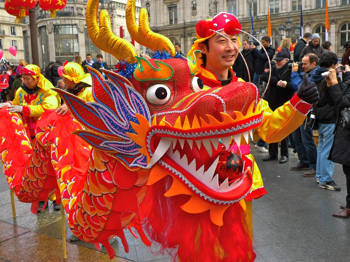 Chinese New Year Google image from https://s-media-cache-ak0.pinimg.com/originals/45/7a/c3/457ac3008f808acc32fec8d09b4ffd3b.jpg