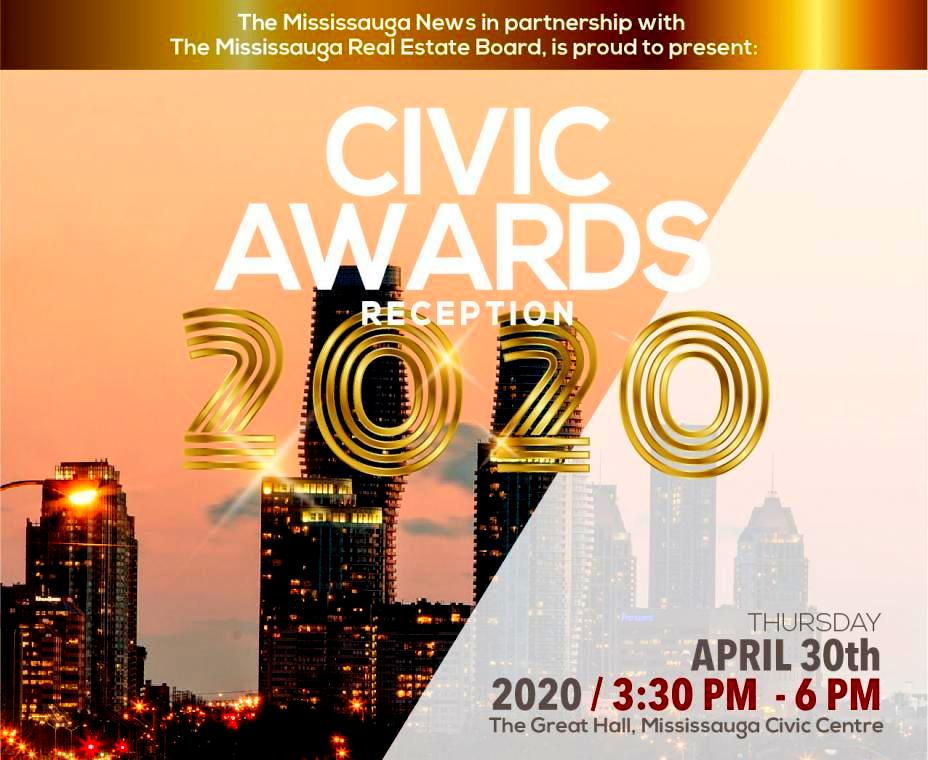 Civic Awards Reception Google image from https://www.mreb.ca/index.php?page=events_registration&action=register&EventID=85