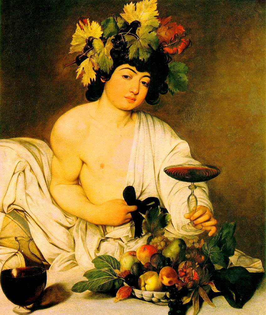 Dionysus the Greek God of Wine and Fertility Google image from http://www.cocktailsoftheworld.com/drinks-of-the-world/in-europe/greece/greek-wine.html