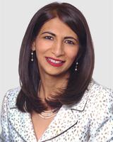 MPP Dipika Damerla image from https://www.eventbrite.ca/e/mpp-dipika-damerla-community-town-hall-consumer-protection-tickets-16786546011
