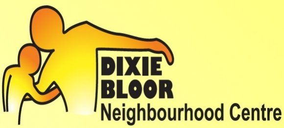 Dixie Bloor Neighbourhood Centre Google image from http://mississauga.ru/business/?place=the-dixie-bloor-neighbourhood-centre