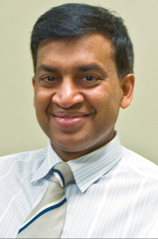 Dr. Praveen Bansal Google image from http://www.mississaugahaltondrcc.ca/Images/praveen.png