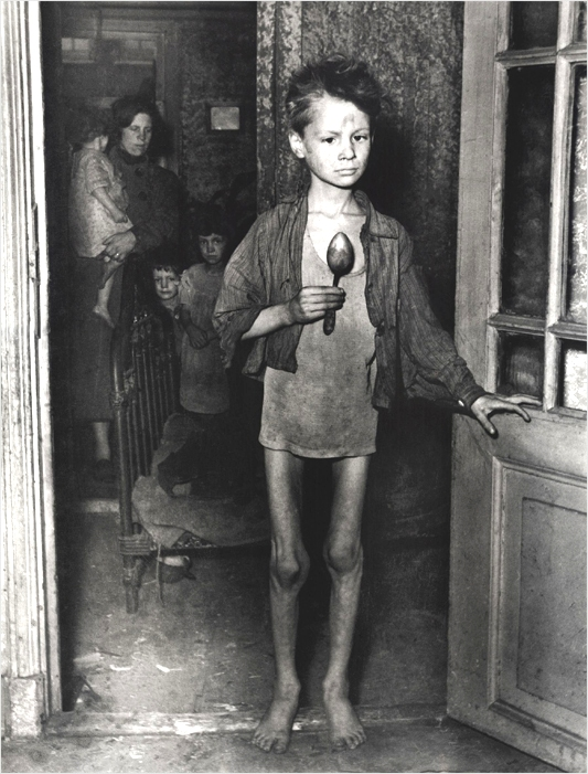 Google image from http://themasterforger.files.wordpress.com/2011/02/47-hunger-winter-boy.jpg