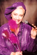 Elaine Charal Power of Pen Google image from http://rowanfamilytree.wordpress.com/2008/03/03/lets-write-letters/
