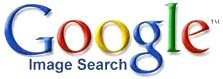 Google Image Search Logo from Google http://www.searchenginepeople.com/blog/howto-distribute-infographic.html/google-images-search-logo