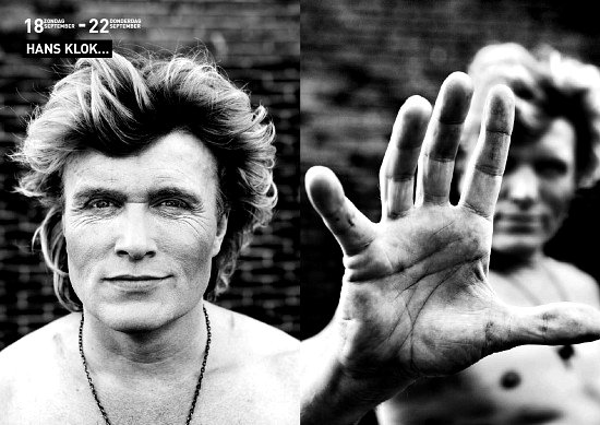 Hans Klok, Dutch magician, right palm image from http://www.lennyoosterwijk.nl/Savings/Images/ResizedNews/NewsPages/hans%20klok%20uitagenda%20september%202011.jpg - 10Feb14