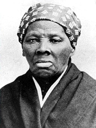 Harriet Tubman Google image from http://travelhag.com/wp-content/uploads/2013/03/harriet-tubman.jpg