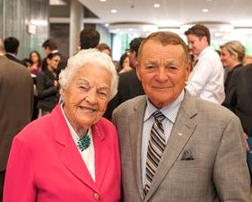 Hazel McCallion and Iggy Kaneff, Google image from http://media.zuza.com/0/a/0a646393-0046-44f7-a45e-c8355c490a2a/Hazel_and_Iggy___Content.jpg