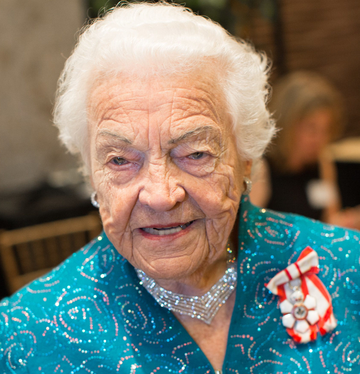 Hazel McCallion close-up portrait Google image from https://images.thestar.com/content/dam/thestar/news/city_hall/2013/10/24/hazel_mccallion_awarded_170000_in_dismissed_conflict_case/hazel_mccallion.jpg
