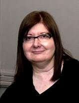 Dr. Joan Simalchik Google image from https://www.utm.utoronto.ca/main-news/professor-wins-human-rights-prize-work-victims-torture
