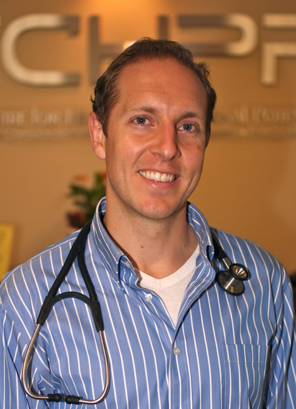 Dr. Jonathan Beatty, ND image from https://www.chfa.ca/wp-content/uploads/2012/03/Prairie-Naturals-Dr.Jonathan-Beatty-Photo.jpg