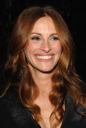 Julia Roberts Google image from http://www.deadline.com/2010/09/julia-roberts-meryl-streep-to-team-in-august-osage-county/