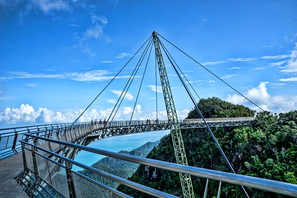 Langkawi Sky Bridge Google image from http://media1.trover.com/T/55b3b69e34fbe403d1007873/fixedw_large_2x.jpg