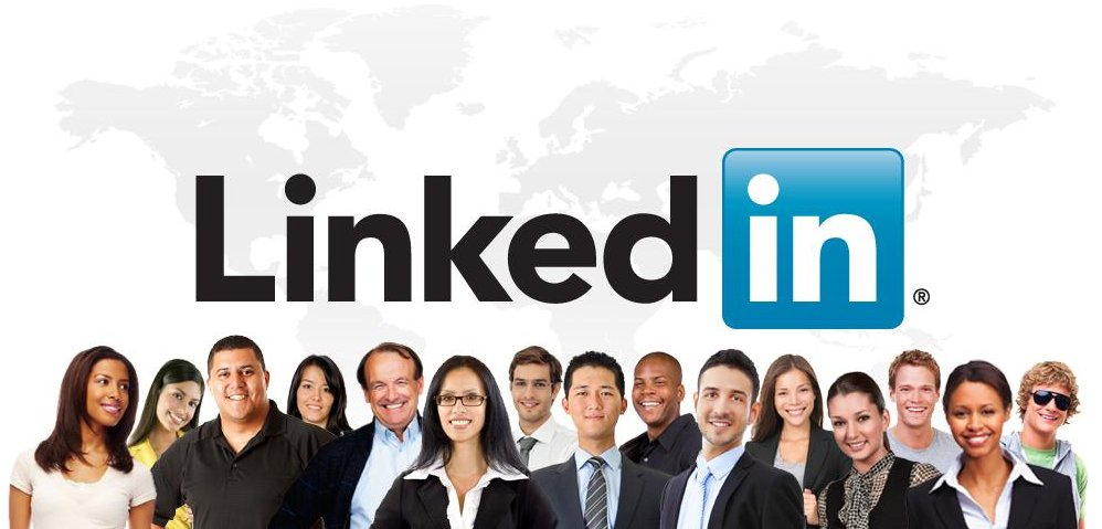 LinkedIn Google image from http://www.ideazone.ca/wp-content/uploads/2012/09/LinkedIn-Pros-and-Cons1.jpg