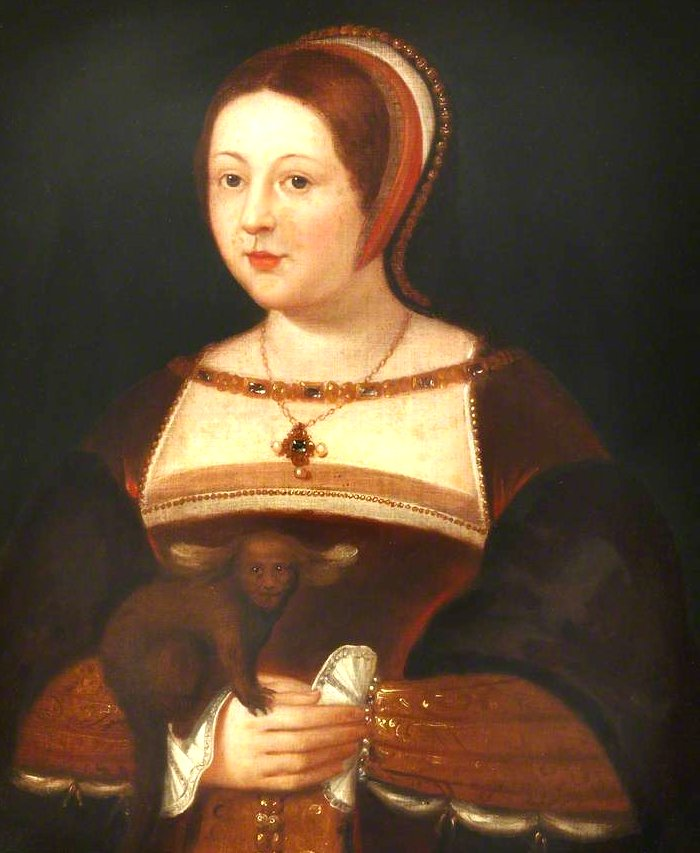 Margaret Tudor Queen of Scotland Google image from http://ichef.bbci.co.uk/arts/yourpaintings/images/paintings/tqc/large/ou_tqc_pcf12_large.jpg
