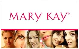 Mary Kay Google image from http://teaminspire.empowernetwork.com/blog/how-to-grow-a-business-with-mary-kay/