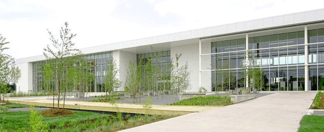 Meadowvale Community Centre and Library Google image from http://www.canindia.com/meadowvale-community-centre-and-library-is-now-open/
