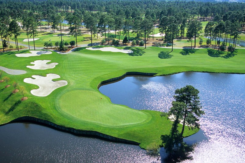 Myrtle Beach Golf Course Google image from http://www.mbga.com/courses/course/myrtle-beach-national-kings-north