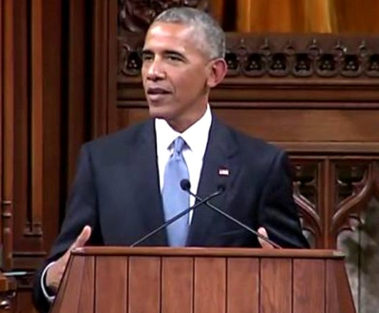 President Barack Obama speech at Parliament, Ottawa Canada 29 June 2016 Google image from http://www.shallownation.com/2016/06/29/video-president-obama-address-canadian-parliament-weds-june-29-2016/