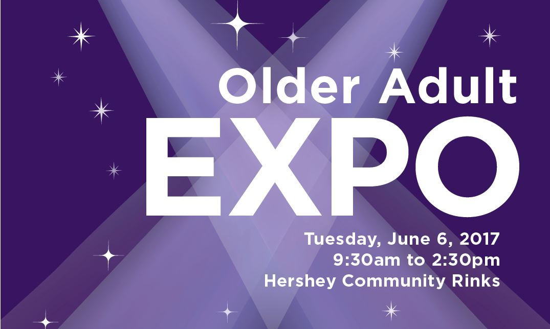 Older Adult Expo 2017 Google image from http://www.mississauga.ca/portal/residents/olderadults?utm_source=Mar2017-RPEnews-OlderAdultExpo-Img&utm_medium=email&utm_campaign=Mar2017-RPEnews