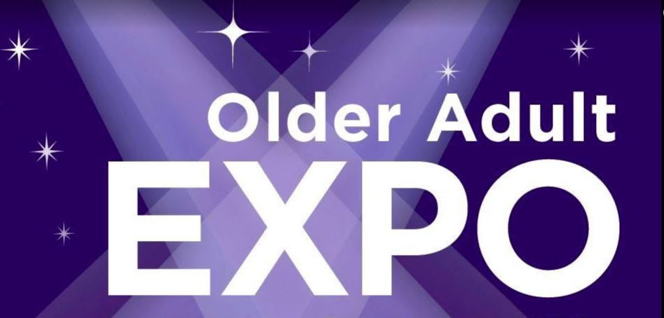 Older Adult Expo 2018 logo Google image from http://www.mississauga.ca/portal/residents/olderadults