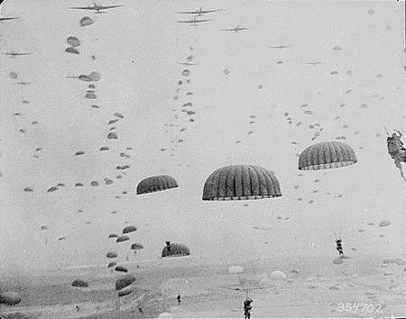 Google image from https://www.msu.edu/~colvinch/Operation_Market_Garden.jpg