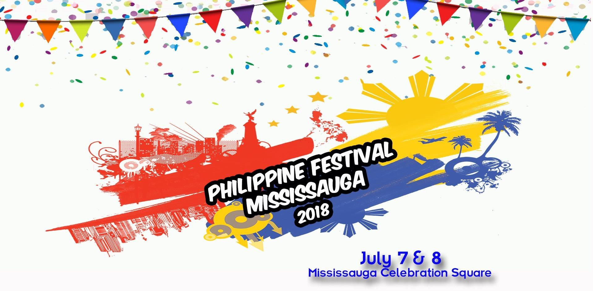 Philippine Festival Mississauga 2018 Google image from http://toronto.carpediem.cd/events/7070865-philippine-festival-mississauga-at-mississauga-celebration-square/