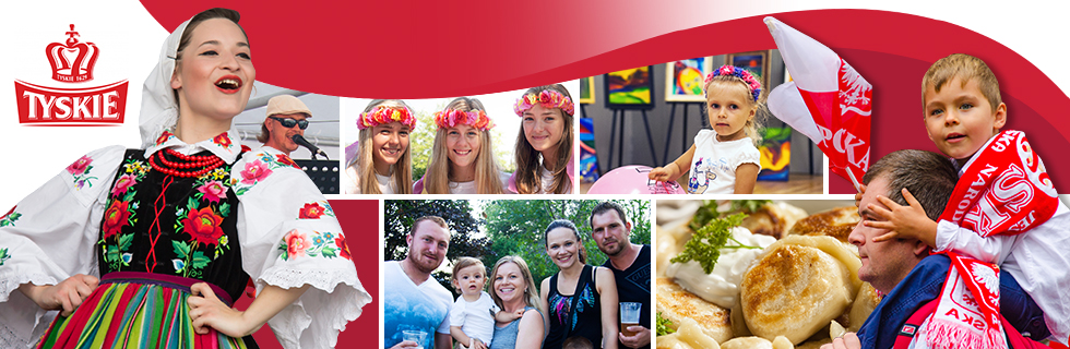 Mississauga Polish Day Banner Google image from http://mississaugapolishday.ca/wp-content/uploads/2016/05/banner2016-2.jpg