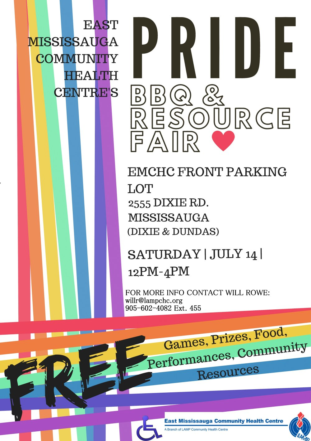 Pride BBQ Event 2018 Google image from http://www.lampchc.org/content/pride-celebration-and-resource-fair-east-mississauga/