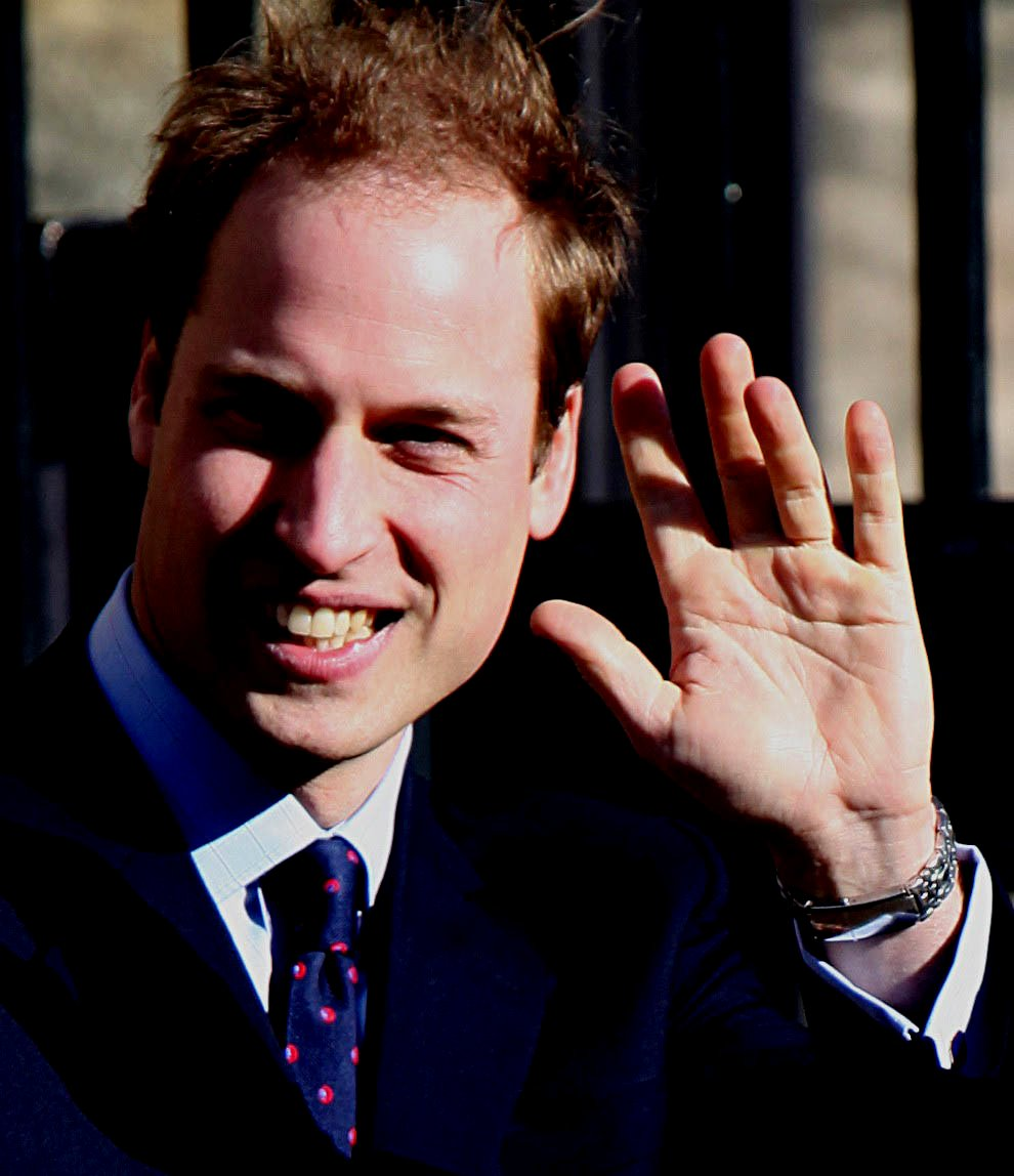 Prince William Left Hand image from http://celebritypalms.blogspot.ca/2011/12/prince-william-duke-of-cambridges-palm.html
