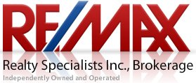 Re/Max Logo Google image from http://movewithpaul.com/Agents/Default.cfm?sBrokerCode=remaxrealtyspecialists&aid=2412