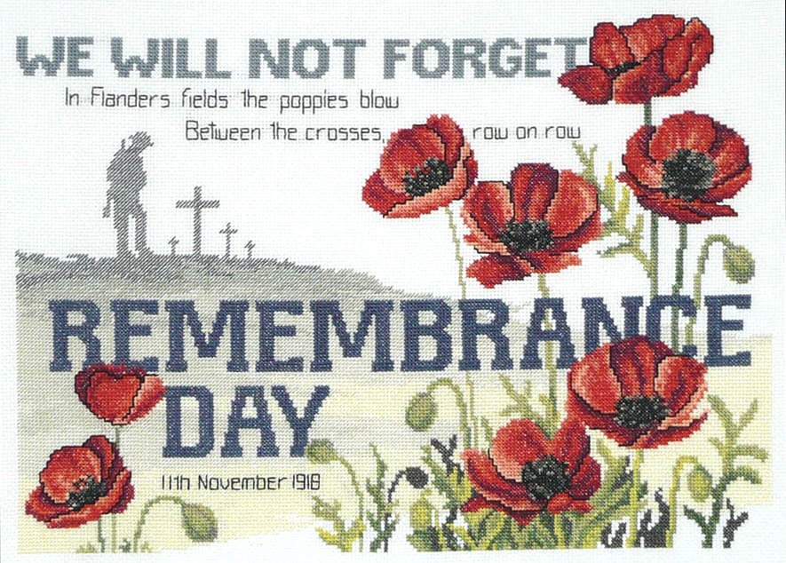 Readings for holiday remembrance funeral home fre remembrance day graphics